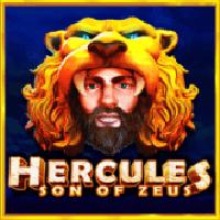 헤라클래스 선 오브 제우스
