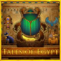 테일즈 오브 이집트