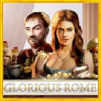 글로리어스 로마
