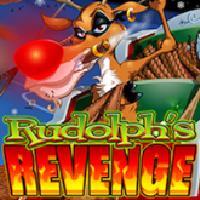 Rudolph's Revenge