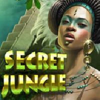 Secret Jungle