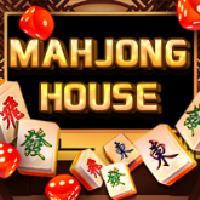 마종 하우스