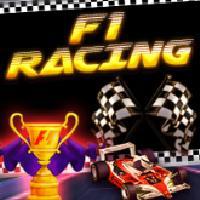 F1 레이싱