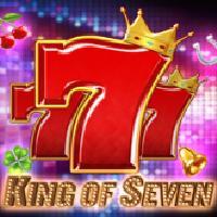 킹 오브 7