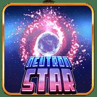 뉴트론 스타