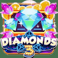 3 다이아몬즈