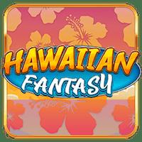 하와이안 판타지