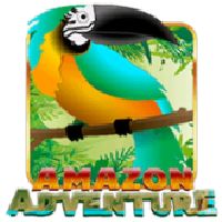AmazonAdventureSlots