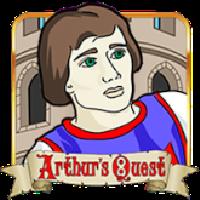 ArthursQuest
