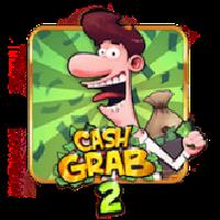 CashGrabII