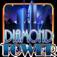 다이몬드 타워