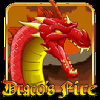 DracosFire