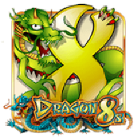 Dragon8sSlots