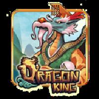 Drago King