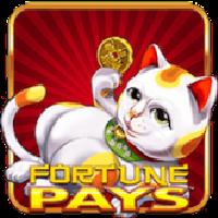 FortunePays
