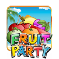 FruitParty