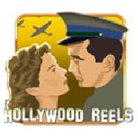 HollywoodReels