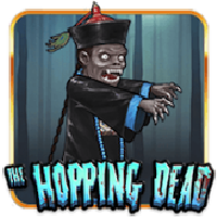 TheHoppingDead