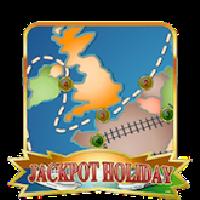 JackpotHolidaySlots