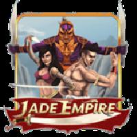 JadeEmpire