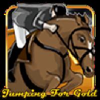 JumpForGold