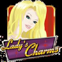 LadysCharmsSlots