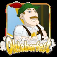 옥토버페스트