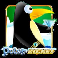 PolarRichesSlots