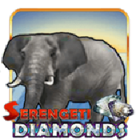 SerengetiDiamonds