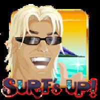 SurfsUpSlots