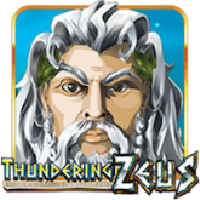 ThunderingZeus