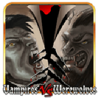VampiresVsWerewolves
