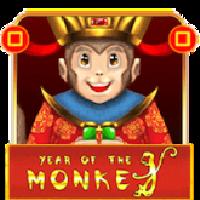YearofTheMonkey