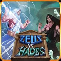 ZeusVsHades