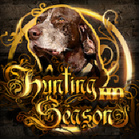 Hunting Season HD