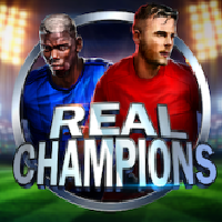 Real Champions